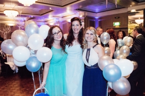 Jeremiahs Journey Ice Ball 2015 Duke of Cornwall Hotel Plymouth Charity Event 61