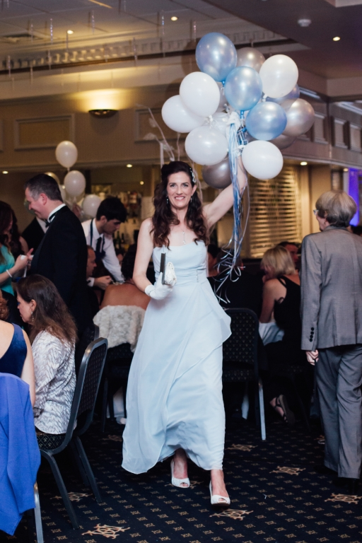 Jeremiahs Journey Ice Ball 2015 Duke of Cornwall Hotel Plymouth Charity Event 80