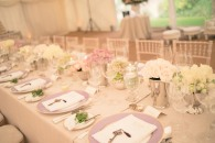 London bride wedding Chelsea Physic Garden and registry office 33