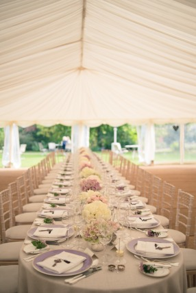 London bride wedding Chelsea Physic Garden and registry office 42