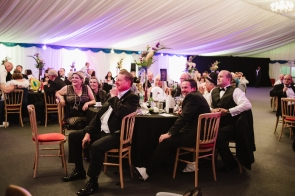 St Luke's Hospice Plymouth Puttin' on the Glitz Charity Ball 2015 web finals 104