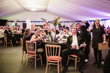 St Luke's Hospice Plymouth Puttin' on the Glitz Charity Ball 2015 web finals 105