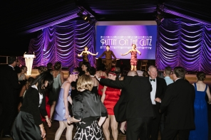 St Luke's Hospice Plymouth Puttin' on the Glitz Charity Ball 2015 web finals 113