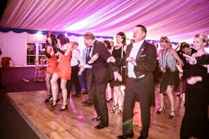 St Luke's Hospice Plymouth Puttin' on the Glitz Charity Ball 2015 web finals 114