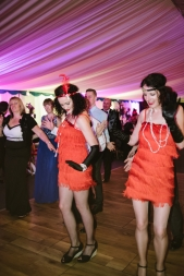 St Luke's Hospice Plymouth Puttin' on the Glitz Charity Ball 2015 web finals 115