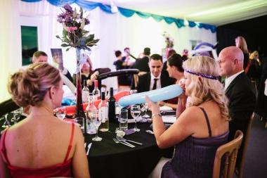 St Luke's Hospice Plymouth Puttin' on the Glitz Charity Ball 2015 web finals 72