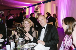 St Luke's Hospice Plymouth Puttin' on the Glitz Charity Ball 2015 web finals 95