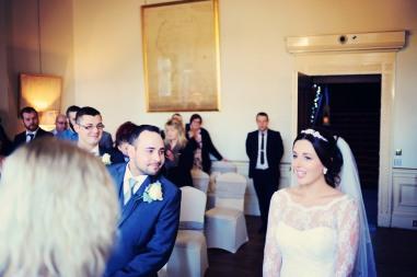 winter wedding Kitley house Plymouth Devon Liberty Pearl Photography 103