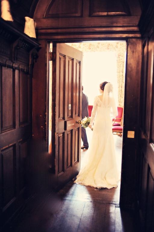 winter wedding Kitley house Plymouth Devon Liberty Pearl Photography 115