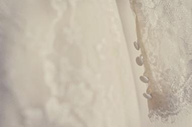 winter wedding Kitley house Plymouth Devon Liberty Pearl Photography 16