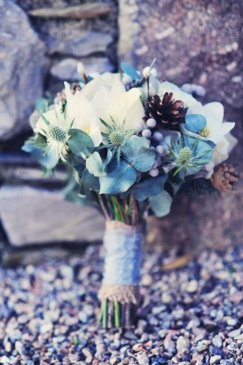 winter wedding Kitley house Plymouth Devon Liberty Pearl Photography 166