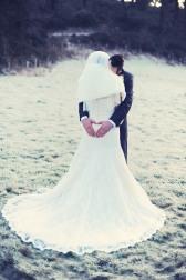 winter wedding Kitley house Plymouth Devon Liberty Pearl Photography 171