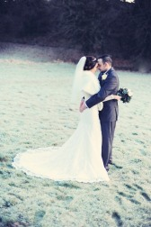 winter wedding Kitley house Plymouth Devon Liberty Pearl Photography 173