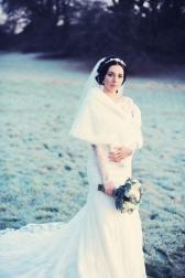 winter wedding Kitley house Plymouth Devon Liberty Pearl Photography 186