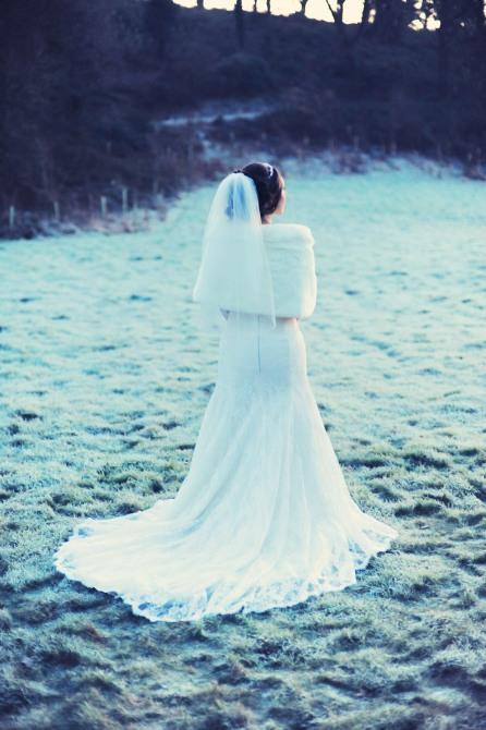 winter wedding Kitley house Plymouth Devon Liberty Pearl Photography 203