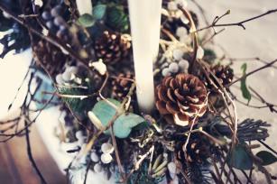 winter wedding Kitley house Plymouth Devon Liberty Pearl Photography 38
