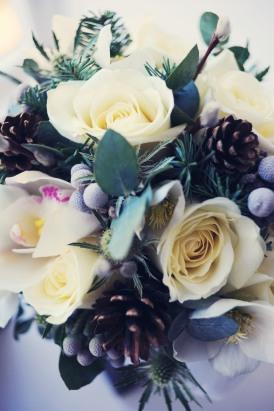 winter wedding Kitley house Plymouth Devon Liberty Pearl Photography 49