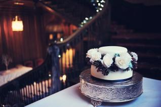 winter wedding Kitley house Plymouth Devon Liberty Pearl Photography 67