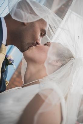 Liberty Pearl Birmingham wedding Cornwall photographer Fazeley Studios 11