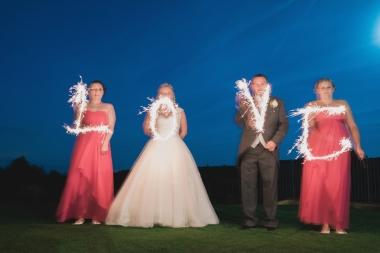 Liberty Pearl Bristol wedding photographer Kingscote Barn 25