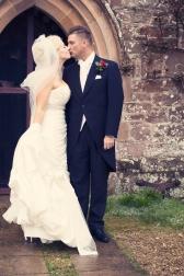 Liberty Pearl Cornish wedding photographer St Mellion Cornwall 1