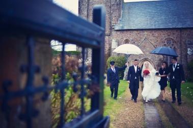 Liberty Pearl Cornish wedding photographer St Mellion Cornwall 3