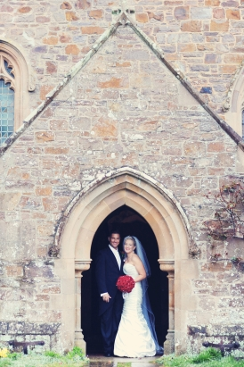 Liberty Pearl Cornish wedding photographer St Mellion Cornwall 6
