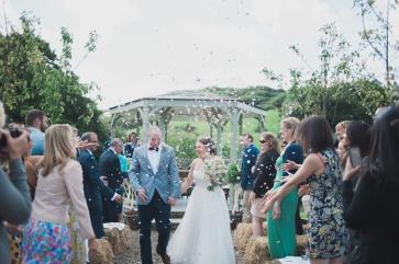 Liberty Pearl Cornwall wedding photographer Pengenna Manor 7