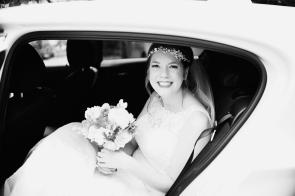 Liberty Pearl Devon wedding photographer vintage creative 1
