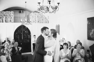 Liberty Pearl Devon wedding photographer vintage creative 3