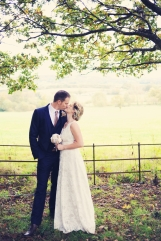 Liberty Pearl natural wedding photographer Devon Deer Park Hotel