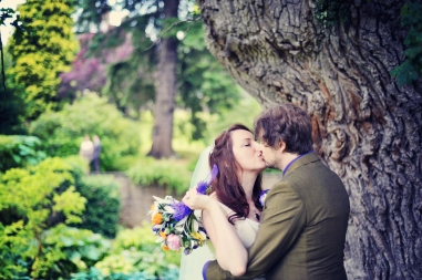 Liberty Pearl natural wedding photographer Hereford Bristol 17