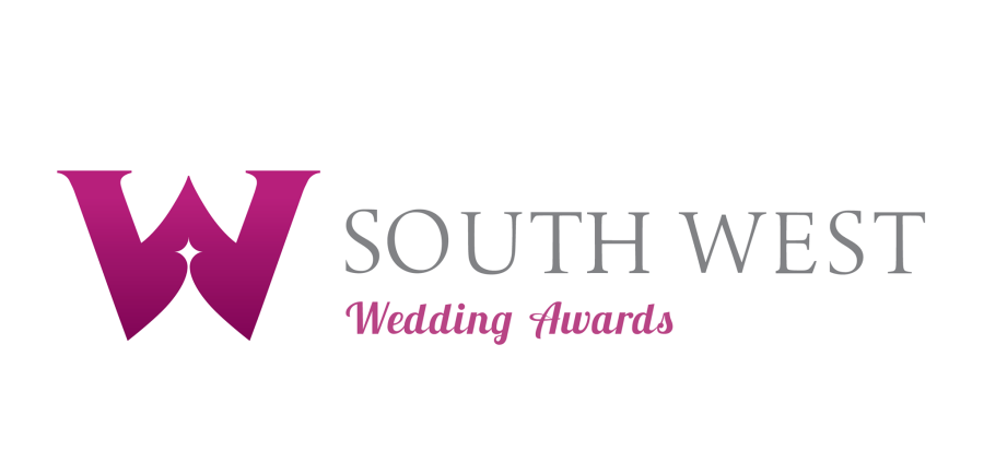 South West Wedding Awards 2016 best photographer Liberty Pearl