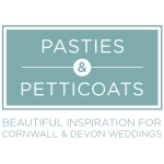 Liberty Pearl Photography is featured on the Pasties and Petticoats blog