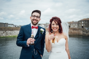 amelies-porthlevan-summer-wedding-liberty-pearl-photography-4