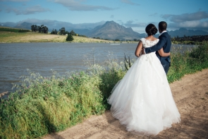 cape-town-south-africa-nooitgedacht-estate-summer-wedding-liberty-pearl-photography-9