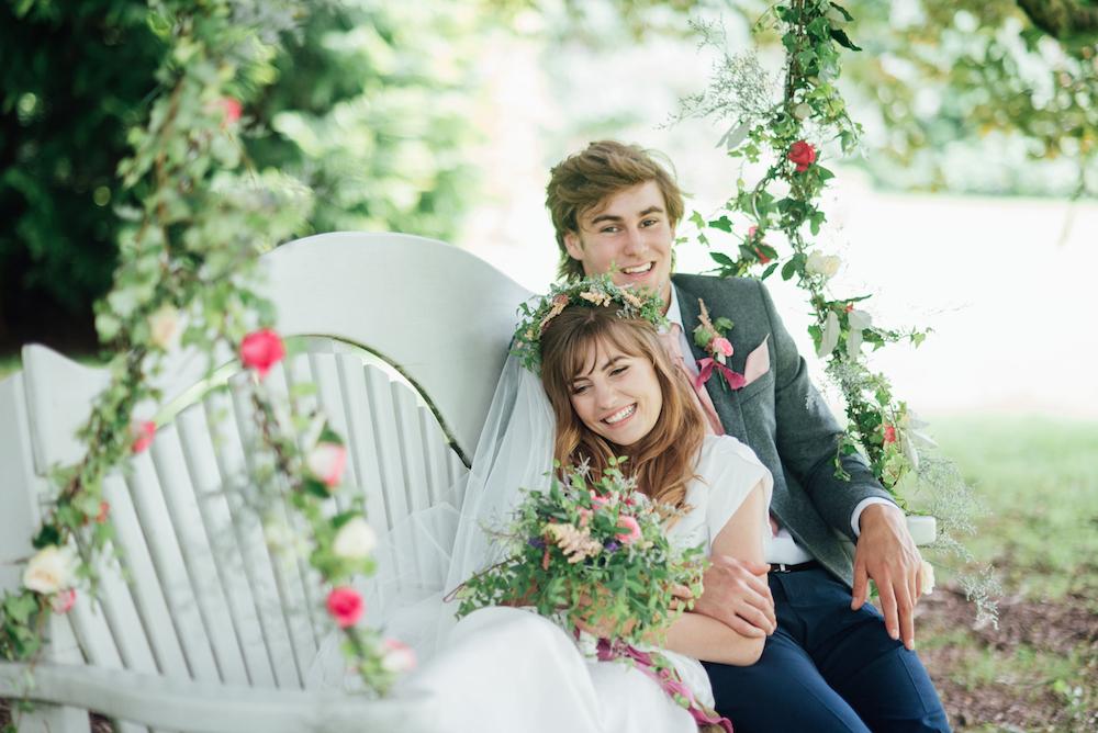 deer-park-hotel-summer-garden-wedding-liberty-pearl-photography-6