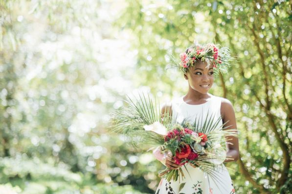devon-wedding-photographer-hotel-endsleigh-tropical-elegant