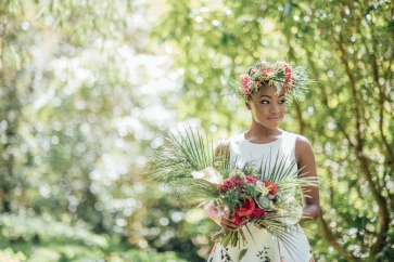 hotel-endsleigh-tropical-styled-wedding-liberty-pearl-photography-10