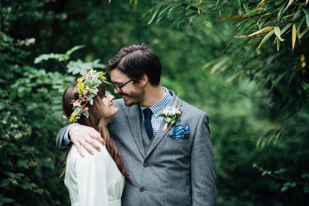 AWARD WINNING Wedding Photography Film Collective Documenting Your Love Joy Happiness In Devon And Cornwall