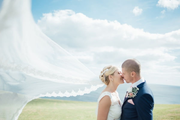 tredudwell-manor-cornwall-summer-wedding-liberty-pearl-photography-9-1