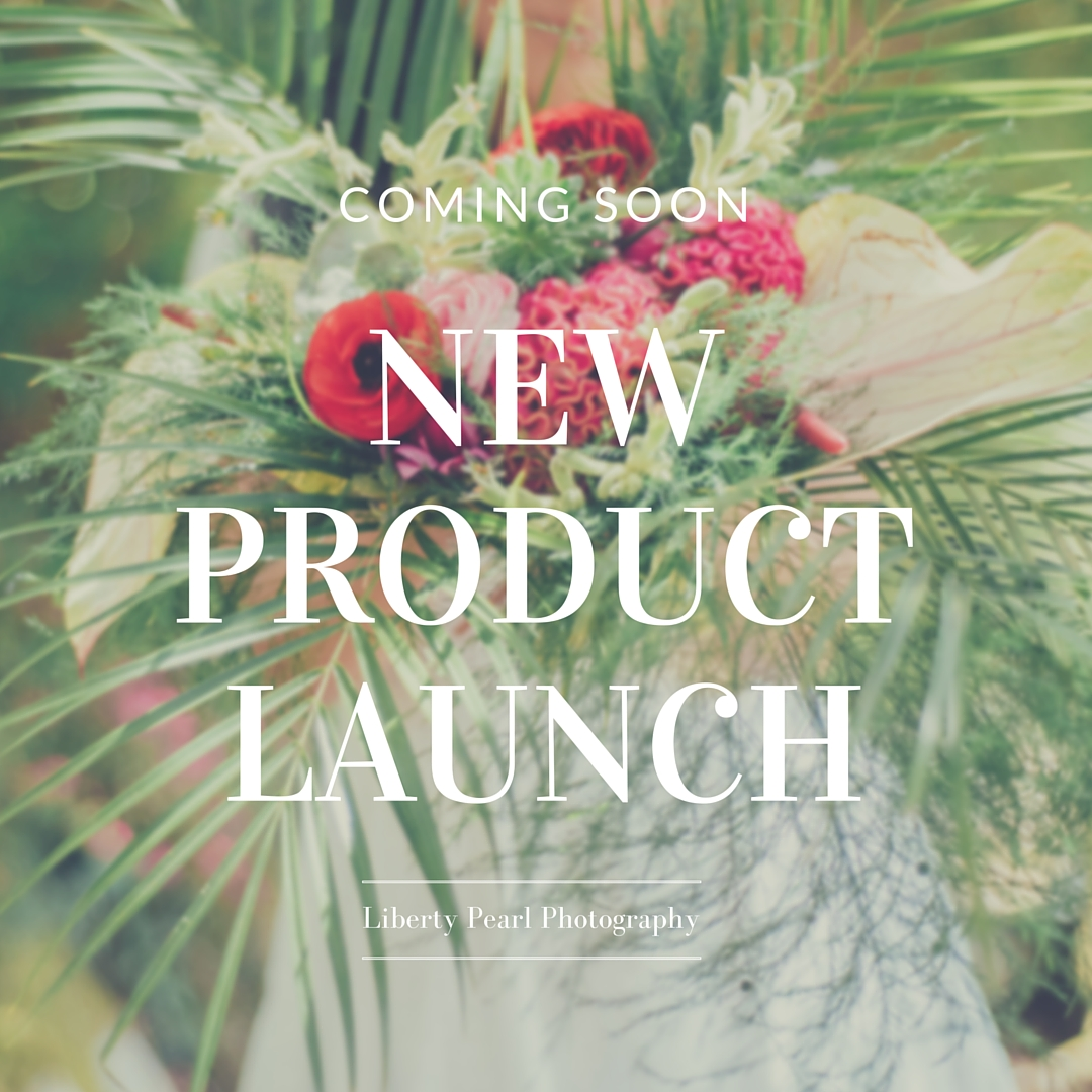 wedding photographer in devon product launch