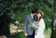 yurt-camp-devon-wedding-liberty-pearl-photography-2