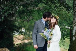 yurt-camp-devon-wedding-liberty-pearl-photography-2