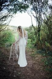 mr-and-mrs-murrays-wedding-web-beach-wedding-10