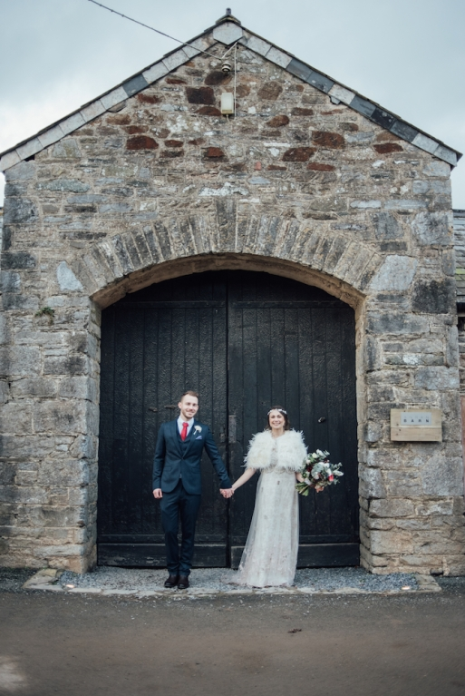 anran-luxury-boutique-devon-winter-wedding-liberty-pearl-photography