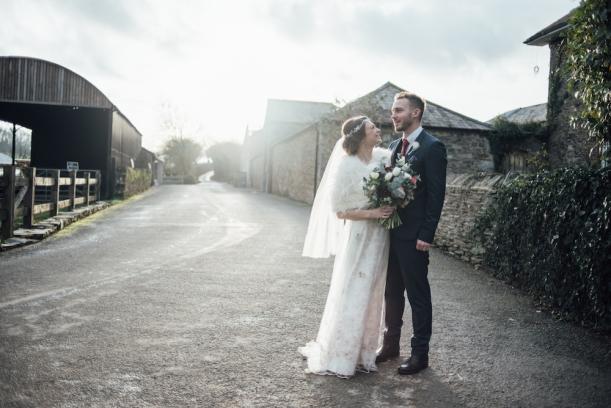 anran-luxury-boutique-devon-winter-wedding-liberty-pearl-photography