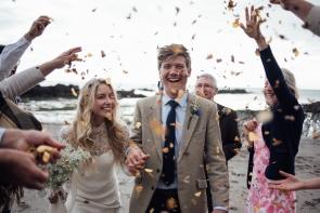 ayrmer-cove-beach-wedding-elopement-liberty-pearl-photography