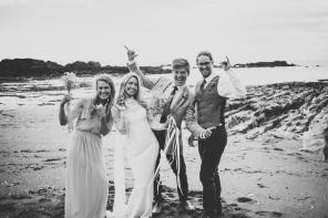 beach-elopement-wedding-devon-ayrmer-cove-liberty-pearl-photography-_088