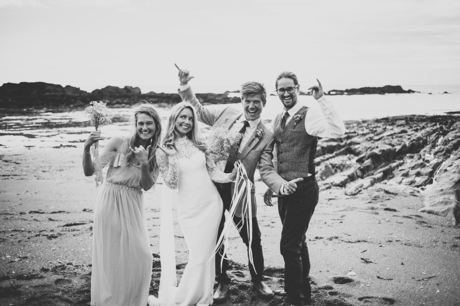 beach-elopement-wedding-devon-ayrmer-cove-liberty-pearl-photography-_088